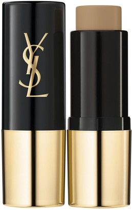 Saint Laurent All Hours Foundation Stick