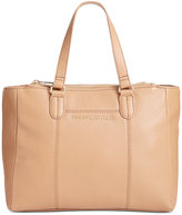 Tommy Hilfiger Pauletta Medium Tote