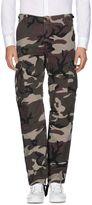 Carhartt Casual pants - Item 13015235