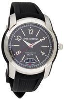 Dolce & Gabbana DG7 Automatic Watch