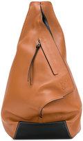 Loewe Anton backpack