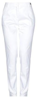 Ter De Caractère Casual trouser