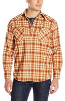 Pendleton Men's Canyon Shirt