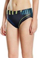 Baleaf Women's 3D Padded Bicycle Cycling Underwear Shorts (S, (Padding pro))