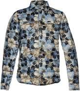 ADD jackets - Item 41775977