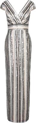 Forever Unique Long dresses - Item 15002071MG