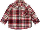 Levi's Shirts - Item 38583189