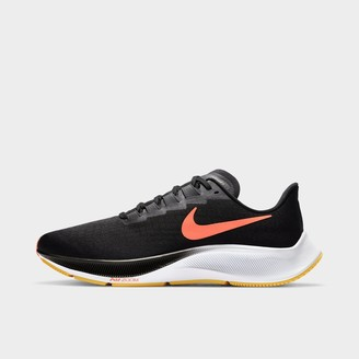 Nike Men's Pegasus 37 Running Shoes
