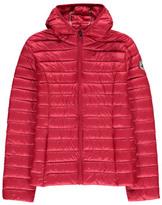 JOTT Cloe Light Hooded Jacket