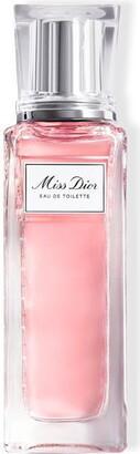 Christian Dior Miss Eau de Toilette Roller-Pearl 20ml