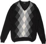 Brooksfield Sweaters - Item 39723973