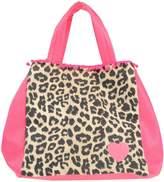 Mia Bag Handbags - Item 45346880