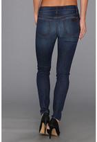 Joe's Jeans Skinny Ankle in Nevelyn