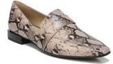 Cicero Loafer