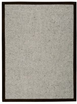 Calvin Klein Collection Lucia Area Rug