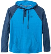 O'Neill Men's The Bay Pullover Hoodie 8141039