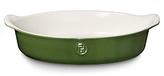 Emile Henry Ceramic Oval Baking Dish