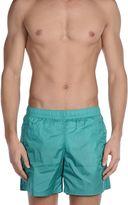 Invicta Swimming trunks