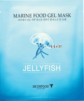 Skinfood Marine Food Gel Mask