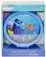 6'' Finding Dory Desk Clock