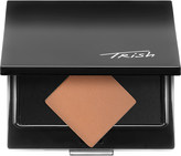 Trish McEvoy Eyeshadow