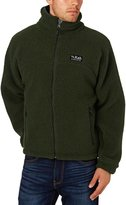 Rab Double Pile Fleece Jacket