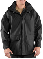 Carhartt Men's Medford Coat 100249