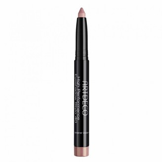Artdeco High Performance Eyeshadow Stylo Wp 1.4G 40 Benefit Frozen Rose