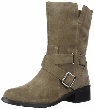 Vince Camuto Women's WETHIMA Fashion Boot