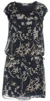 Nero Giardini Knee-length dress
