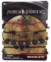 Power Rangers Movie 4PK Bet