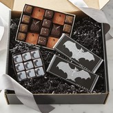Williams-Sonoma Williams Sonoma Valerie Confections Halloween Gift Set