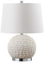 Safavieh Forbes Table Lamp