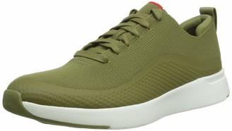 FitFlop Men's Cr2-833 Sneaker