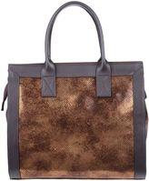 Enrico Fantini Large leather bags