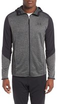Under Armour Men's Raid Hoodie