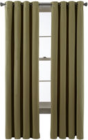 Studio StudioTM Movement Grommet-Top Curtain Panel