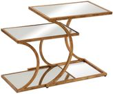 Bassett Mirror Company Clement Nesting Accent Tables (Set of 2)