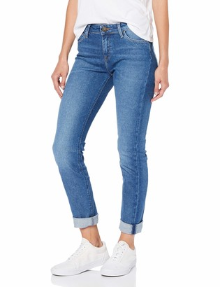 Lee Women's Elly Slim Jeans