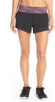 Zella 'Speedster' Running Shorts