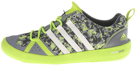 adidas Outdoor Climacool Boat Lace
