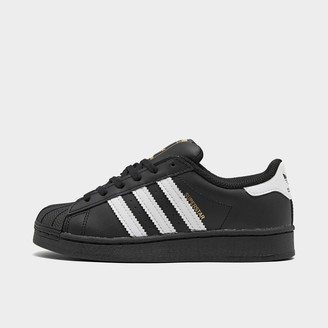 Adidas Superstar 2.5 | Shop the world's