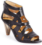 Nine West Shoes, Curri Wedge Sandals