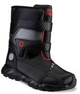 Star Wars Dark Stormtrooper Boys' Boots