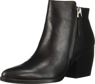 Naturalizer Women's Freya Ankle Boot
