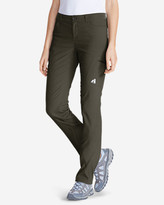 Eddie Bauer Women's Guide Pro Pants