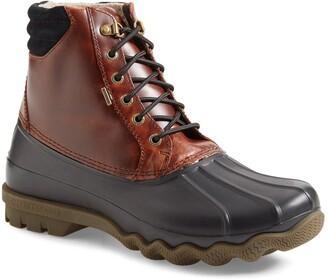 Sperry R) 'Avenue' Rain Boot