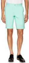 J. Lindeberg Somle Regular Fit Shorts