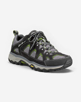 Eddie Bauer Men's Lukla Lightweight Hiker