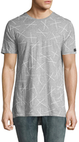Zanerobe XT Flintlock T-Shirt